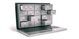 Archiving-Its-Challenges-and-Value