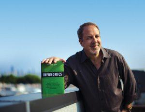 Doug-Laney-New-Book-Infonomics