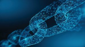 In-Blockchain-We-Trust-Miracle-or-Snake-Oil