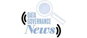 InfoGov-World-Data-Governance-News