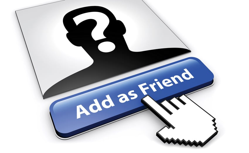InfoGovWorld-Finding-Facebook_Fakes
