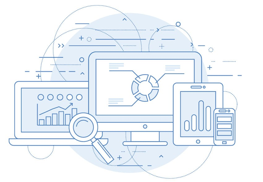 Why-Will-Analytics-be-the-Next-Competitive-Edge