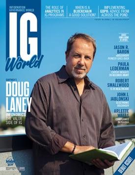 infogov-world-magazine-issue-1-fall-2018