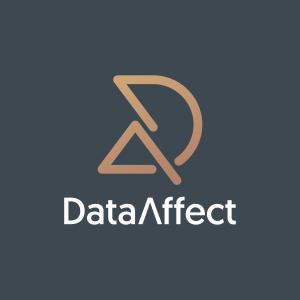 DA-New-Logo