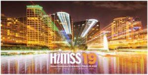 HIMSS-2019