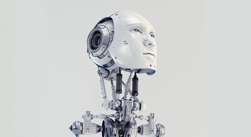 Infogovworld-AI-and-Information-Governance