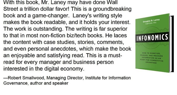 Laneys-Infonomics-Book-Makes-Case-for-Treating-Information-as-an-Asset
