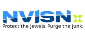 NVSINx Logo 300 x 145
