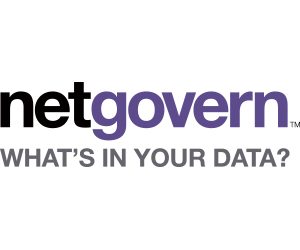 NetGovern-logo-300x250