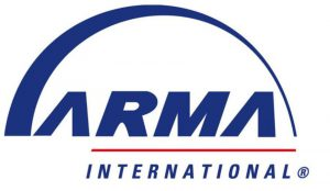 RIM-news-arma-logo