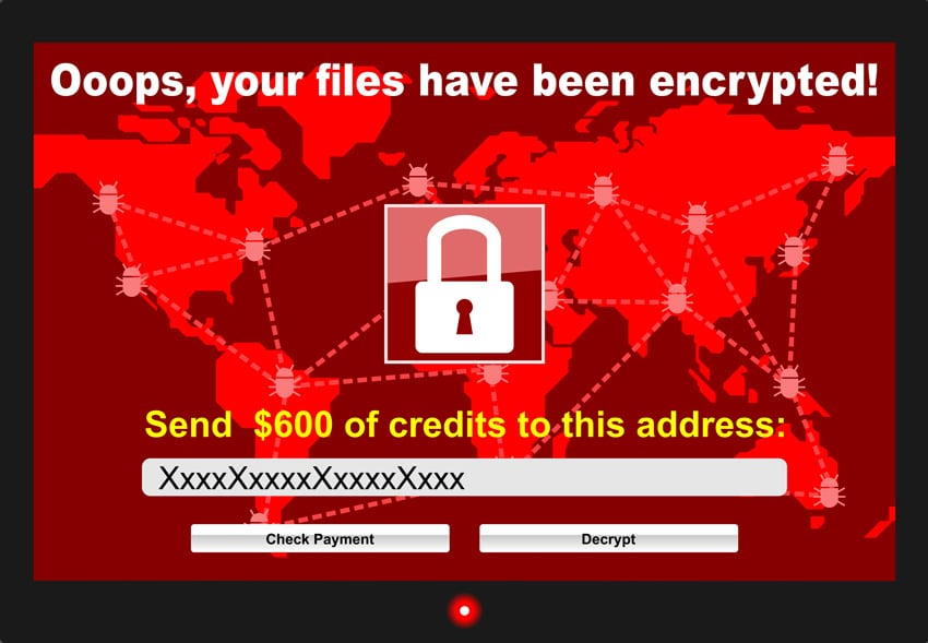 Ransomware-2.0-Another-Attack-on-Patient-Records