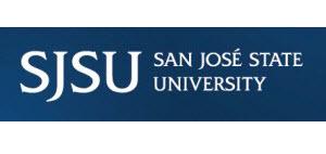 SJSU_Logo_300 x 142