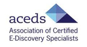 aceds logo with words 300 x 162