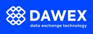 dawex logo with baseline 4 files-04