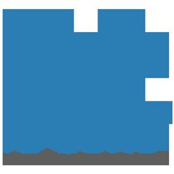 ig-guru-logo