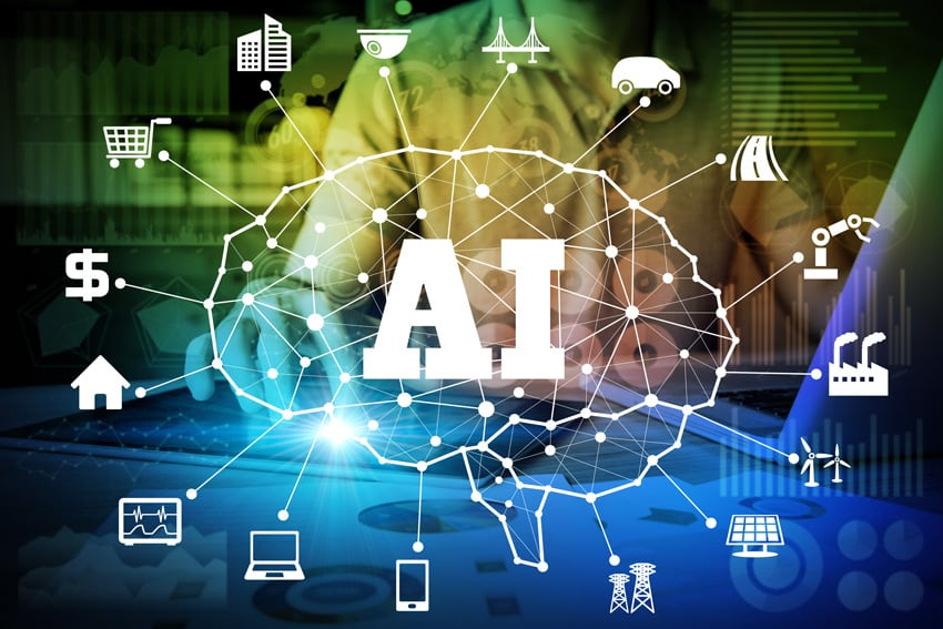 infogov-world-AI-is-impacting-the-workplace