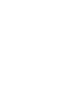 infogov-world-logo-tagline-white