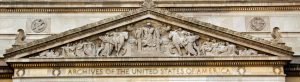 infogov-world-news-crisis-at-the-national-archives
