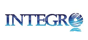integro-logo 308 x 140