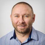 Dennis Chepurnov