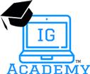 IG-Academy-Logo