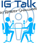 IG-Talk-with-Robert-Smallwood-Logo