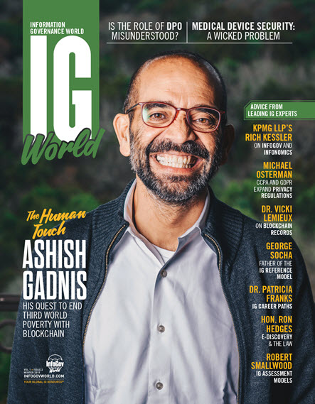 IG-World-Issue2-Cover-50dpi