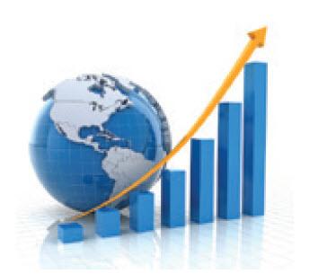 pg59 Global Growth