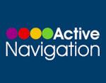 Active_Nav_150x117