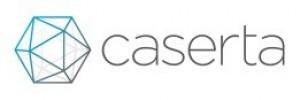 Caserta_Logo_300x100