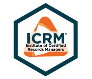 ICRM_Logo_300x259