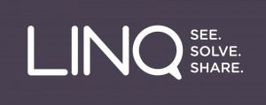 LINQ_Logo_300x119