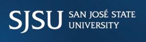 SJSU_Logo_300x87