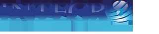 integro-logo_321x69
