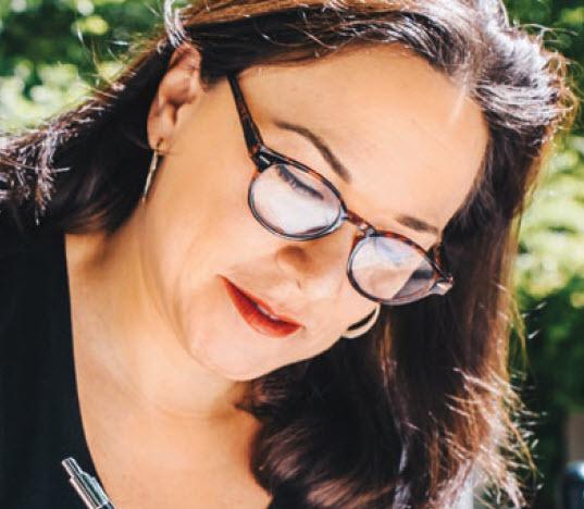 Heidi Maher Headshot pic 1