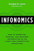 Infonomics_Book_Cover_amz