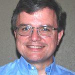 Michael Osterman