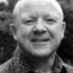 Neil Calvert
