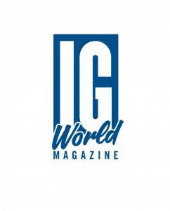 igw_logo_magazine_1200px