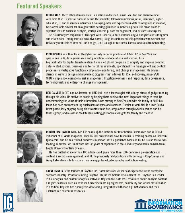 NYC Speaker Bio Page pic r1