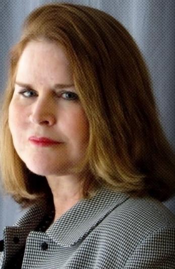Teresa Schoch