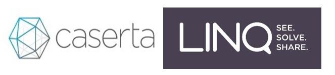 sponsors_Caserta_LINQ