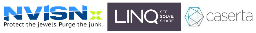 sponsors_NVISNx_LINQ_Caserta