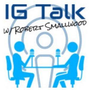 IGTalkLogocutfromwebpage width 300px