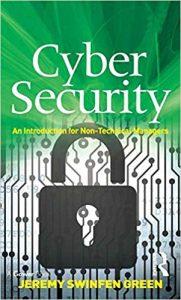 Cyber Sec book