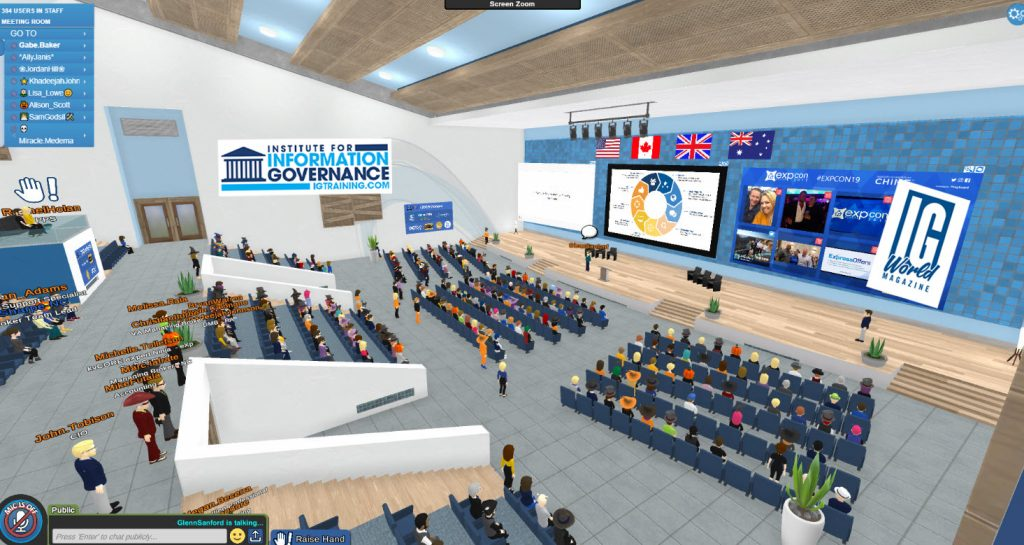 Conf Hall pshop wOut agenda logo angled r5