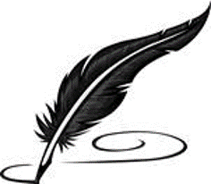 Quill Pen pic