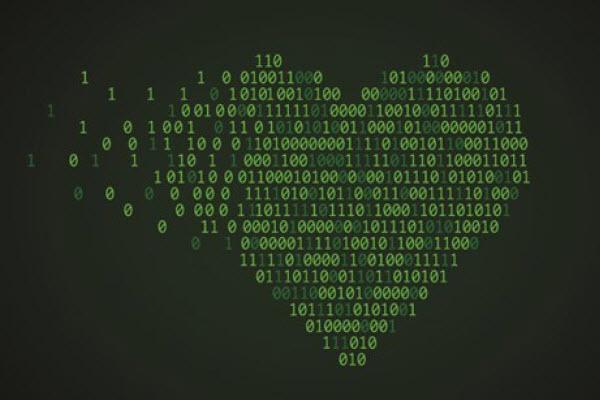 pg16 Digital Heart