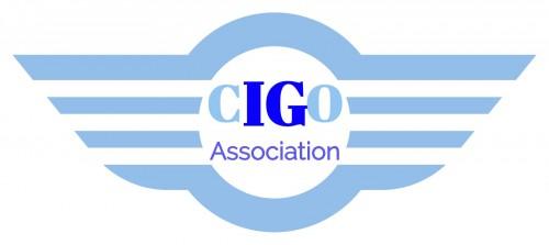 CIGOA logo500x223