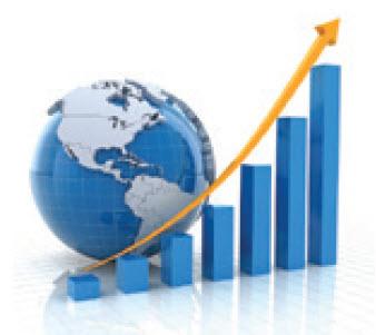 pg59 Global Growth r2